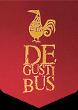 web_degustibus